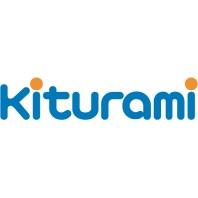 Ανταλλακτικά λεβητών πετρελαίου - αερίου - ξύλου - pellet KITURAMI