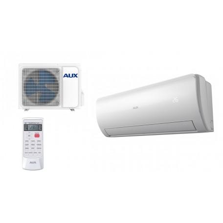klimatistiko AUX Freedom ASW-H09B4/FAR3DI-EU Inverter 9000 BTU