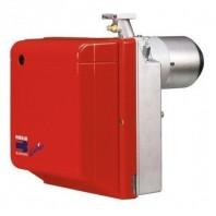 Καυστήρας αερίου RIELLO GULLIVER BS1