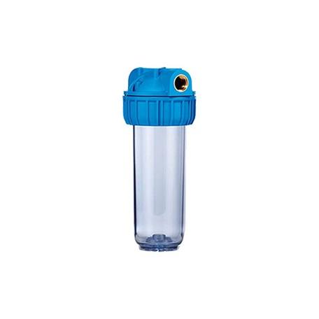 Συσκευή φίλτρου υδρομέτρων ΙΤΑΛΙΑΣ κοντή