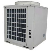 Αντλία Θερμότητας HSAR-16ΧB μόνο θέρμανση, μέσων θερμοκρασιών (60 C)