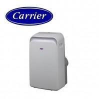 Φορητό Κλιματιστικό Carrier PC-09HPPD