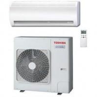 Κλιματιστικό Toshiba Digital