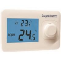 Ψηφιακός θερμοστάτης χώρου Logictherm R3