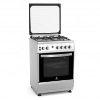 Κουζίνα αερίου - υγραερίου TG 2020 IX MULTIGAS