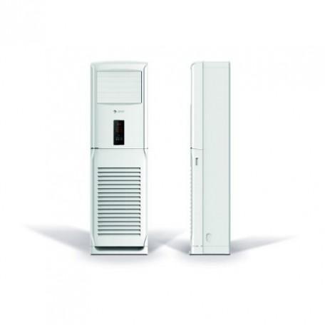 klimatistiko-inverter-tipou-ntoulapa-nordstar-42000-btu-energeiakis-klasis-a-410