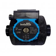 ilektronikos kikloforitis-hofamat-inverter-nt-2-56-180mm