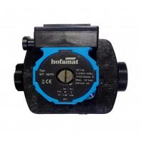 Ηλεκτρονικός κυκλοφορητής hofamat inverter NT 25/7 (180mm)